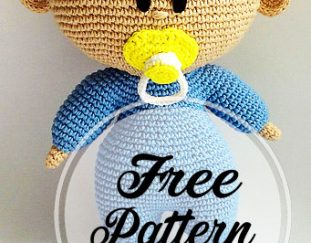 amigurumi-baby-dummy-free-crochet-pattern-for-2020