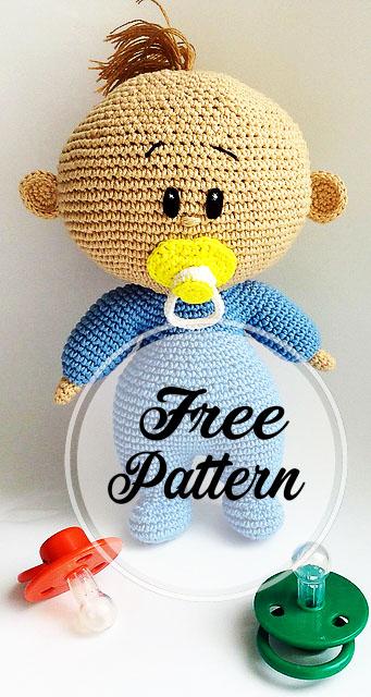 amigurumi-baby-dummy-free-crochet-pattern-for-2020
