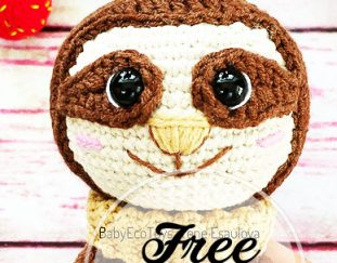 free-amigurumi-sloth-crochet-pattern-awesome