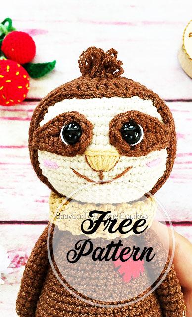 free-amigurumi-sloth-crochet-pattern-awesome