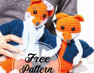 free-amigurumi-fox-couple-free-crochet-pattern-and-images