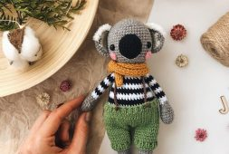 49-new-and-friendly-amigurumi-crochet-pattern-design