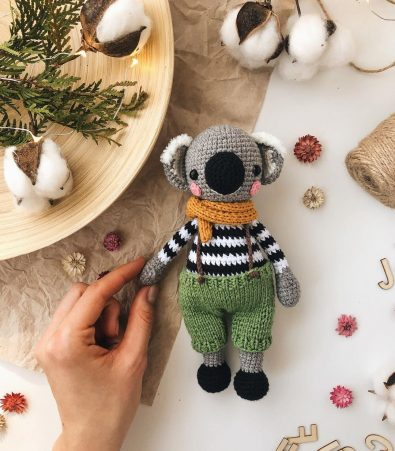 49-new-and-friendly-amigurumi-crochet-pattern-design