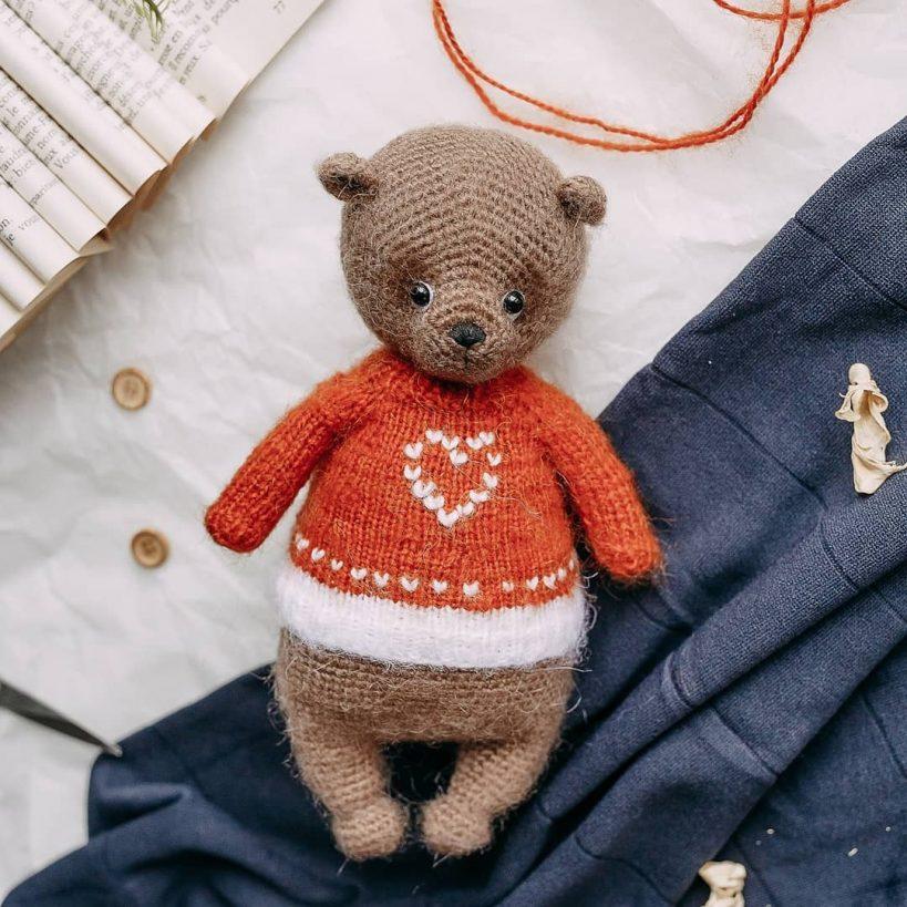 53-friendly-and-beauty-animal-amigurumi-crochet-pattern-2020